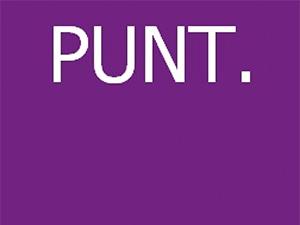 Punt1_THUMB