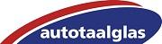 Logo Autotaalglas