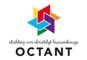 Logo Octant