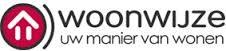 Logo Woonwijze nieuw