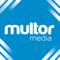Logo MultorMedia